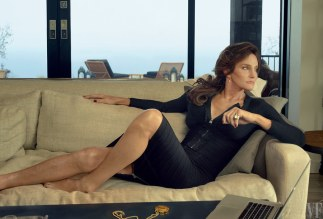 caitlyn-jenner-july-2015-vf-01