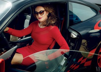 caitlyn-jenner-july-2015-vf-02