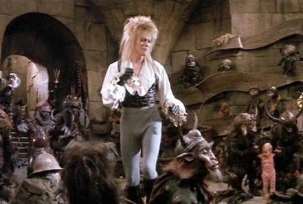 david-bowie-labyrinth